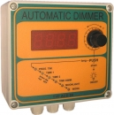 Automatik dimmer ACD-04